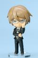 Dangan Ronpa the Animation Collection Figures - Togami Byakuya