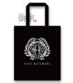 Samurai Crest Tote Bag - Date Masamune