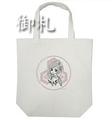 Sengoku Musou Tote Bag - Oichi