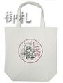 Sengoku Musou Tote Bag - Ishida Mitsunari