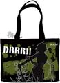 Durarara!! Tote Bag - Heiwajima Shizuo