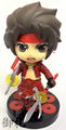 Sanada Yukimura Nendoroid Collectible Figure