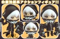 Strength Nendoroid Collectible Figure