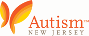 Autism NJ