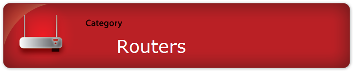 headers-routers.png