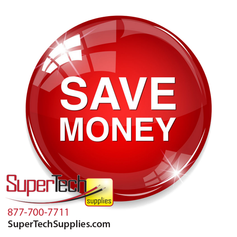 Image result for supertech supplies