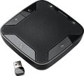 PLANTRONICS CALISTO P620  (R3) USB Wireless Speakerphone, Part No# 86700-01