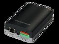 GRANDSTREAM GXV3500 IP Video Encoder 1channel, Part No# GXV3500