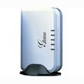 GRANDSTREAM HT502 2 FXS Dual 10/100m VoIP ATA, Part No# HT502