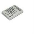 NEC I755S Battery Pack