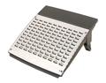 Aspire / NEC 110 Button DSS Console Part# 0890051 NEW