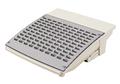 Aspire / NEC 110 Button DSS Console White Part# 0890052 NEW