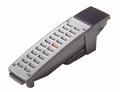Aspire / NEC 24 Button DLS Console Black Part# 0890053 ~ IP1WW-24DL DLS NEW