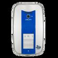 LINKCOM 030010-1Bt IP iDP Cam: Max 4 Btns, Part No# 030010-1Bt