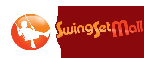 SwingSetMall.com