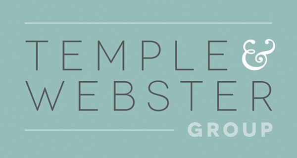 temple-webster-logo.png