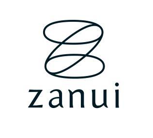 zanui-logo.png