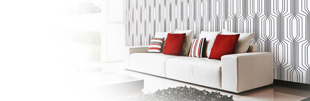 Shop Wallpaper Collections