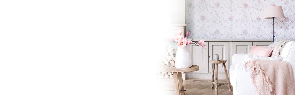 Designer Wallpaper Sale