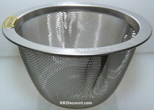 Japanese Tea Filter Strainer