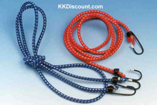 Luggage Strap Stretch Cord