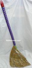 Vietnamese Straw Broom