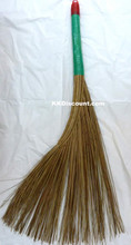 Vietnamese Outdoor Broom