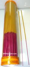 Joss Sticks Incense Pack 400 pieces