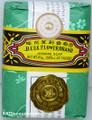 Bee & Flower Jasmine Bath Soap