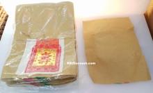 Yin Bo Joss Paper Pack