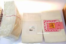 Yee Kon Bo Joss Paper Pack