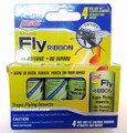 Pic Fly Catcher Sticky Ribbons Pack