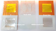Small Gold and Silver Joss Paper Money Pack