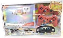 HD Play Game Console Joss Set
