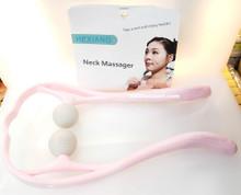 Hexiang Neck Massager