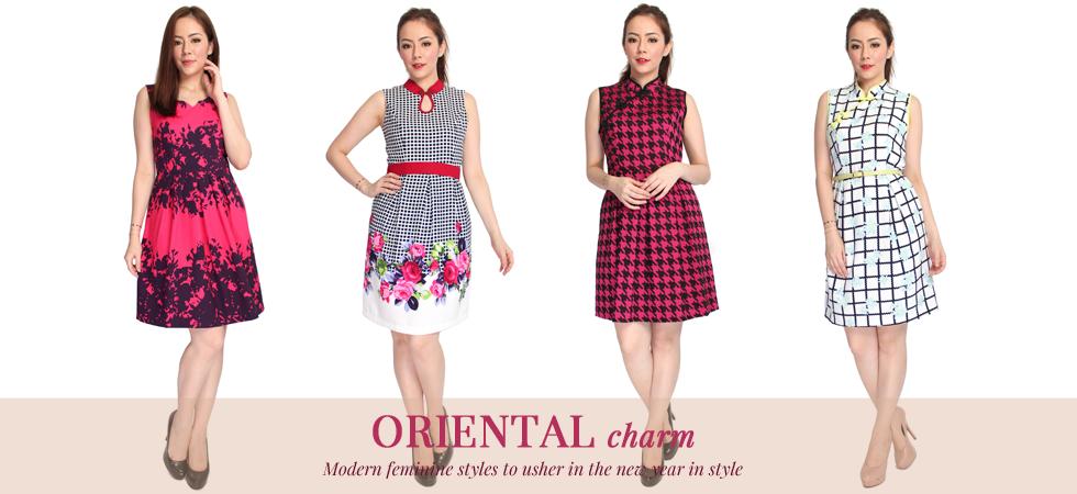 Shop CNY Designs Now!