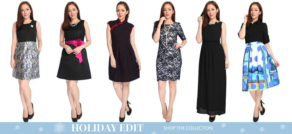 Shop Occasions Now!