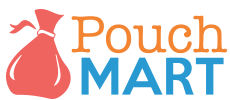 PouchMart