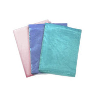 "Solid Color Organza Sheet - 58"" x 10 yards"