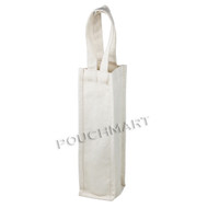 Plain Canvas Bags | Small Cloth Bags | Cloth Drawstring Bags ...