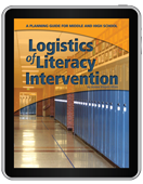 logistics-literacy-intervention.png
