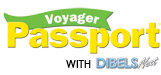Voyager Passport (with DIBELS Next)