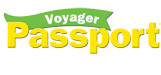 Voyager Passport (without DIBELS Next)