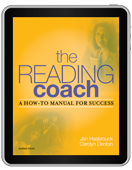 reading-coach.png