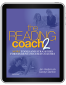 reading-coach2.png