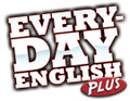 Everyday English Plus