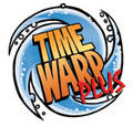 Time Warp Plus