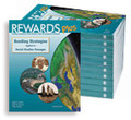 REWARDS Plus