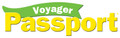 Voyager Passport without DIBELS Next