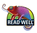 Read Well 3